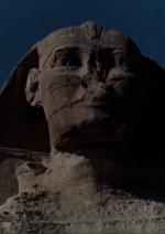 Dávným Egyptem