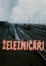 Železničáři