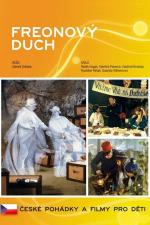 Freonový duch