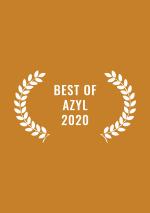 Best of Festival AZYL  2020