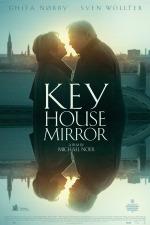 Key House Mirror