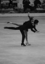 Mistrovství světa v krasobruslení 1962