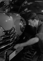 Motory - naše chlouba