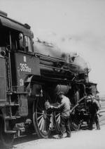 Bezstarostné cestování po železnici